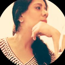 Chandini Ann