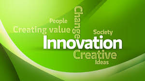 innovation-is-crucial